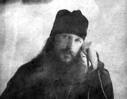 «Духовное руководство старца Павла определило мою жизнь»<br/>Протоиерей Димитрий Смирнов об иеромонахе Павле (Троицком)