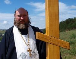 «Самое важное, что получает протестант в Православии, – это Церковь»<br/>Беседа с православным священником Игорем Зыряновым, в прошлом пастором пятидесятников (+ВИДЕО)
