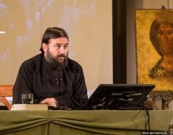 Ответы на вопросы молодежи о Священном Писании (ВИДЕО)