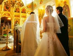 Протоиерей Андрей Ткачев о браке и семье (+ВИДЕО)