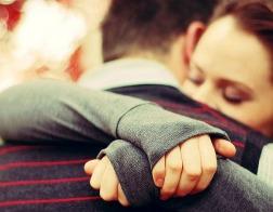 Что такое любовь<br/>Часть 1. Любить — желать блага другому