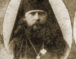«Владыка, посылаю вас на заклание»<br/>К 80-летию мученической кончины епископа Памфила (Лясковского)