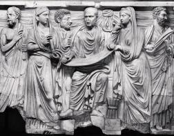Плотин. Часть 2. Цель человека – вернуться к Богу<br/>Чему научил блаженного Августина философ-язычник?