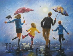 Ищите Бога во всём, что делаете<br/>Часть 1. Как наполнить жизнь смыслом и радостью