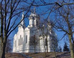 Воскресной школе при Симеоновском храме Каменца — 20 лет