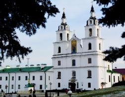 В Минске пройдет молодежный творческий вечер «Радость великую возвещаю вам»
