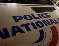 Во Франции арестован подозреваемый в убийстве монахини
