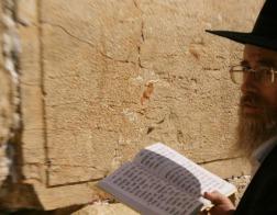 Иудейские реформаторы