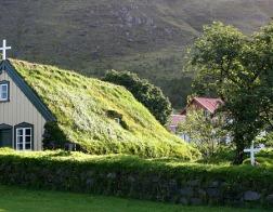 В Норвегии католическая община насчитывает меньше верующих, чем мусульманская