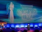 Игумен Киприан (Ященко): «Наша задача — выловить в мутной воде золотые песчинки»