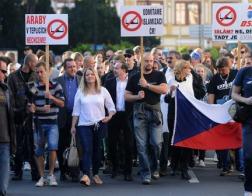 Словакия отказалась признавать ислам одной из государственных религий