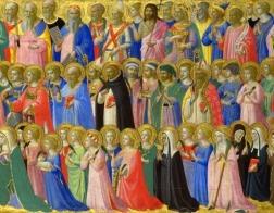Папа Франциск одобрил новые декреты Конгрегации по канонизации святых