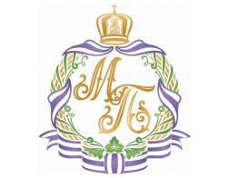 Митрополит Павел поздравил Главу белорусского государства с днем Ангела