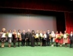 Региональные Рождественские образовательные чтения впервые прошли в Ингушетии