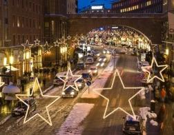 В Бельгии задержаны 10 подростков из ИГ, готовивших теракты на Рождество
