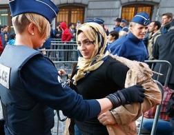 20% мусульман Бельгии поддерживают методы