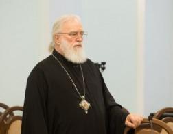 Состоялось заключительное в 2016 году заседание Епархиального совета Минской епархии