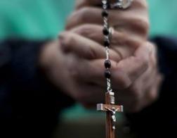 В Нигерии похищен еще один католический священник