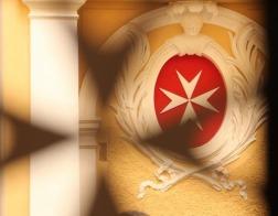 В Мальтийском Рыцарском Ордене разгорелся скандал: великий магистр низложил канцлера