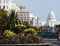 В Вашингтоне впервые за 20 лет пройдет конференция православной молодежи