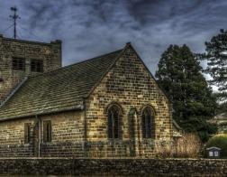 Церковь Шотландии организовала массовую онлайн-трансляцию на Рождество