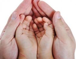 Образована Синодальная комиссия Белорусской Православной Церкви по вопросам семьи, защиты материнства и детства