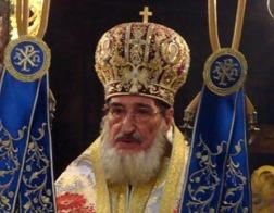 Скончался епископ Феодосий (Купичков), архиерей Болгарской Православной Церкви