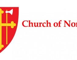 Лютеранская Церковь Норвегии утратила статус государственной конфессии