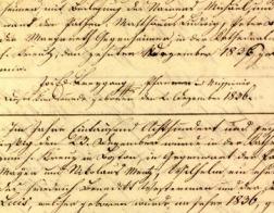 Католическая епархия в Бостоне оцифровывает и выкладывает в сеть церковные записи