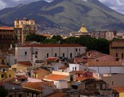 Архиепископ Палермо передал местной иудейской общине здание католической часовни XV века