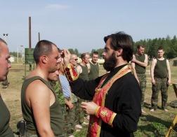 Церковь и армия пользуются наибольшим одобрением у россиян – ВЦИОМ