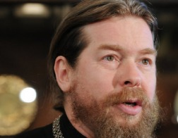 В рамках православных просветительских курсов состоится встреча с епископом Тихоном (Шевкуновым)