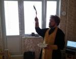 Открыт сбор средств на работу церковной адаптационной квартиры в Москве для ресоциализации наркозависимых
