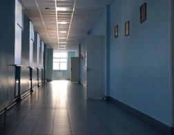 Уникальной православной школе грозит закрытие из-за отсутствия средств