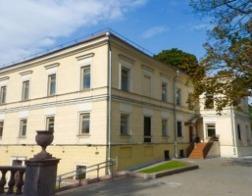 Международная научно-практическая конференция «Религия и история» пройдет в белорусской столице