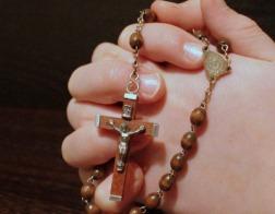 В Боливии убита католическая миссионерка из Польши, в Южном Судане погиб катехизатор