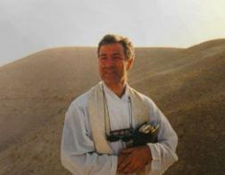 Мусульманин, убивший христианского священника в Турции, попытался обвинить покойного в провокации