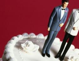 Церковь Англии отказалась изменить свое отношение к однополым «бракам»