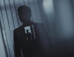 Пора к психиатру: голоса разрешили (+видео)