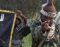Более 900 церквей уничтожены исламскими террористами на северо-востоке Нигерии