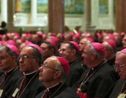 Католические епископы США осудили указы президента Дональда Трампа об иммигрантах и беженцах