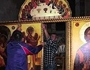 Приход Русской церкви в Венеции может лишиться храма