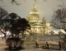 Коллектив Исаакиевского собора: «Мы не считаем, что сохранение памятника можно совместить с уничтожением музея»
