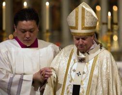 Шокирующие данные расследования: против 7% католических священников Австралии выдвигались обвинения в педофилии