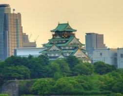 В Японии канонизировали самурая-католика