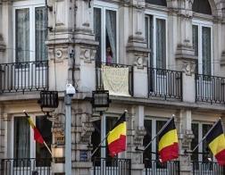 В Бельгии активно проповедуют радикальный ислам, заявили в МВД страны