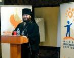 «Школа общественного действия» начала работу в Донском монастыре в Москве
