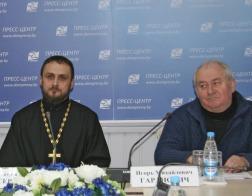 Стартует Республиканская акция «Сакуры цвет на земле белорусской»