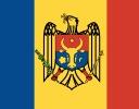 В Молдавии разгорелся скандал из-за отсутствия креста на флаге во время поездки президента в Иран