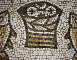 В Святой Земле восстановлен храм Приумножения хлебов, сожженный еврейскими экстремистами